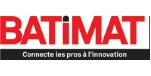 BATIMAT PARIS 2022, 33. INTERNATIONAL BUILDING, CONSTRUCTION AND BUILDING MATERIALS FAIR