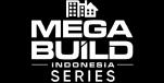 MEGABUILD INDONESIA 2022, ULUSLARARASI YAPI,İNŞAAT, YAPI MALZEMELERİ VE MİMARİ DİZAYN FUARI