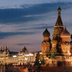 Rusya Mobilya Fuarı Katılım Ve Başvuru Bilgileri