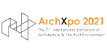 SINGAPORE ARCHXPO 2021, 7. INTERNATIONAL BUILDING, CONSTRUCTION AND BUILDING MATERIALS FAIR