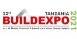 TANZANIA BUILDEXPO 2021, 23. ULUSLARARASI YAPI, İNŞAAT VE YAPI MALZEMELERİ FUARI