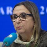Minister Pekcan: Our contractors are signing serious projects in Pakistan