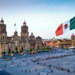 Meksika Fuarları Katılım Ve Başvuru Bilgileri
