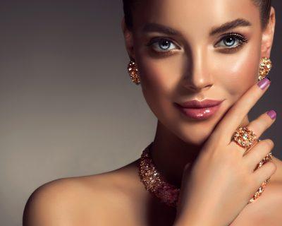 Jewelry Fairs