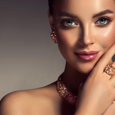 Yurtdışı Mücevher Fuarları