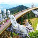 Dünyanın en hızlı gelişen ülkelerinden Vietnam ticarette fırsatlar sunuyor.