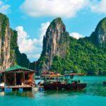 Vietnam Fuarları Katılım Ve Başvuru Bilgileri